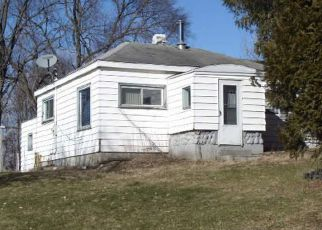 Foreclosure  id: 4260977