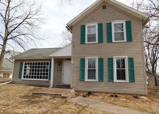 Foreclosure  id: 4261000
