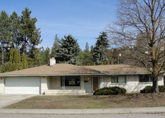 Foreclosure  id: 4261003
