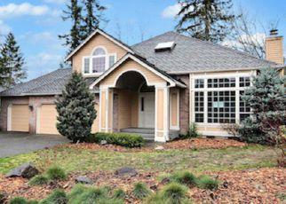 Foreclosure  id: 4261005
