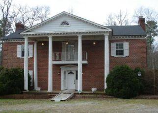Foreclosure  id: 4261008