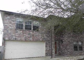 Foreclosure  id: 4261013