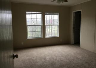 Foreclosure  id: 4261023