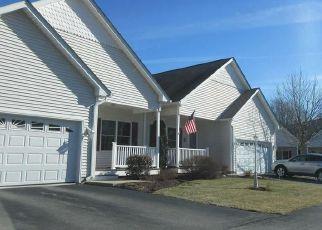 Foreclosure  id: 4261030