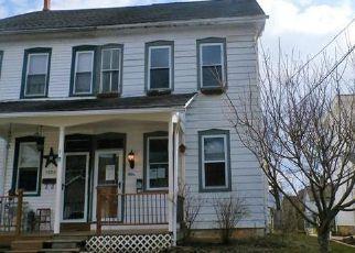 Foreclosure  id: 4261036