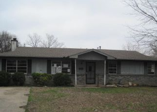 Foreclosure  id: 4261040