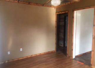 Foreclosure  id: 4261042