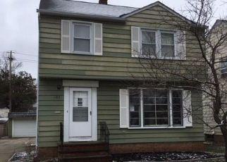 Foreclosure  id: 4261043