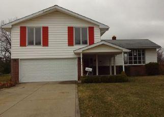 Foreclosure  id: 4261044