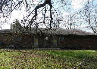 Foreclosure  id: 4261046