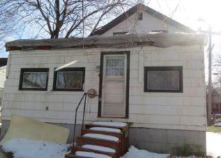 Foreclosure  id: 4261061