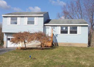Foreclosure  id: 4261062