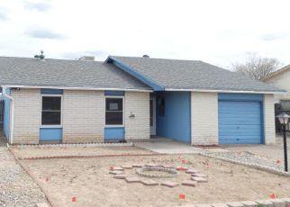 Foreclosure  id: 4261064