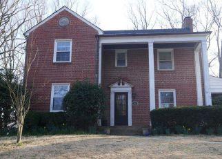 Foreclosure  id: 4261066