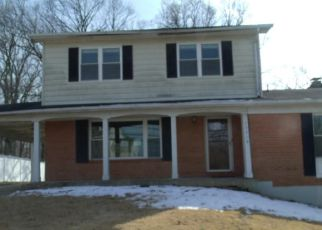 Foreclosure  id: 4261067