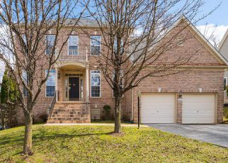 Foreclosure  id: 4261068