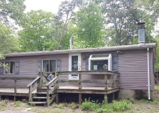 Foreclosure  id: 4261069