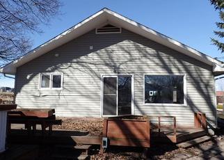 Foreclosure  id: 4261071