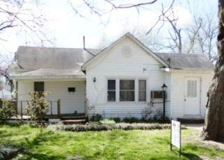 Foreclosure  id: 4261075