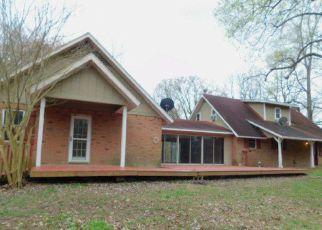 Foreclosure  id: 4261082