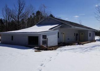 Foreclosure  id: 4261083