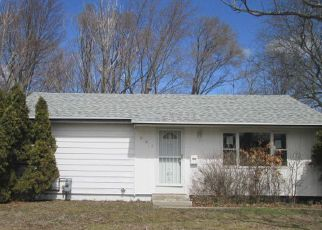 Foreclosure  id: 4261089