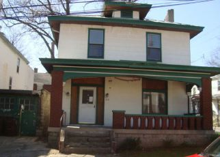 Foreclosure  id: 4261105