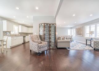 Foreclosure  id: 4261106