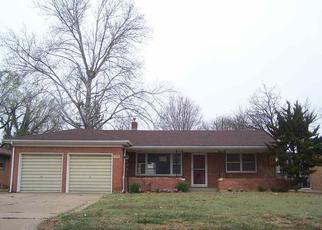 Foreclosure  id: 4261107