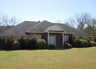 Foreclosure  id: 4261109