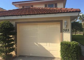 Foreclosure  id: 4261113