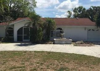Foreclosure  id: 4261116