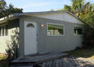 Foreclosure  id: 4261123