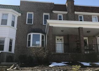 Foreclosure  id: 4261130
