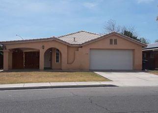 Foreclosure  id: 4261135