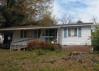 Foreclosure  id: 4261139