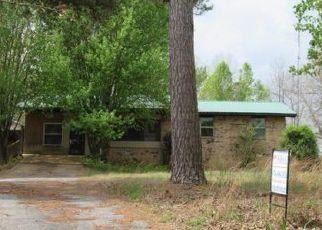 Foreclosure  id: 4261142