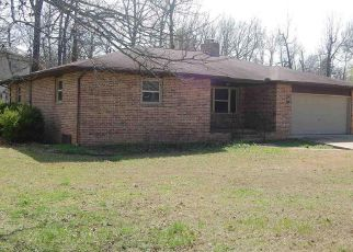 Foreclosure  id: 4261144