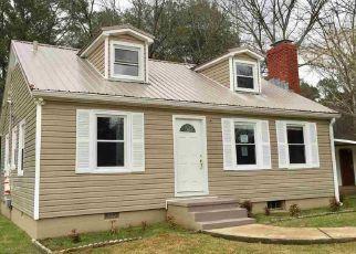 Foreclosure  id: 4261156