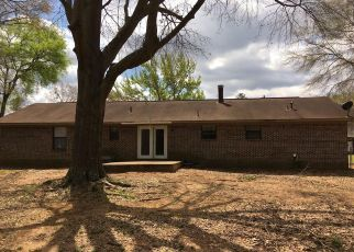 Foreclosure  id: 4261157
