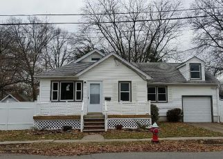 Foreclosure  id: 4261162