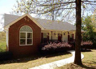 Foreclosure  id: 4261175