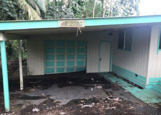 Foreclosure  id: 4261183