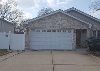 Foreclosure  id: 4261184