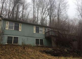 Foreclosure  id: 4261192