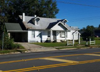 Foreclosure  id: 4261231