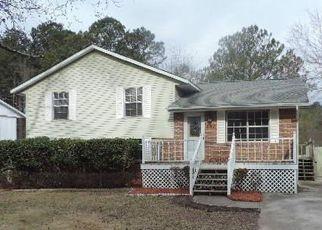 Foreclosure  id: 4261232