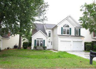 Foreclosure  id: 4261263