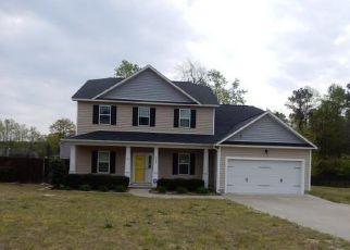 Foreclosure  id: 4261270