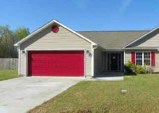 Foreclosure  id: 4261278